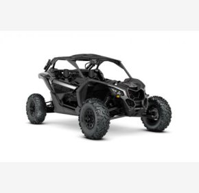 2019 Can-Am Maverick 900 X3 X rs Turbo R for sale 200818133