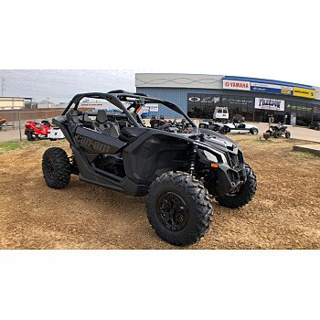 2019 Can-Am Maverick 900 X3 X ds Turbo R for sale 200832340