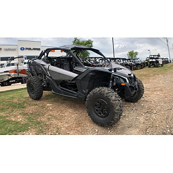 2019 Can-Am Maverick 900 X3 X rs Turbo R for sale 200832996