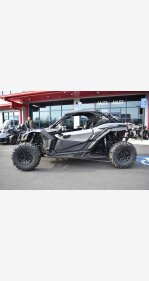 2019 Can-Am Maverick 900 X3 X rs Turbo R for sale 200844615