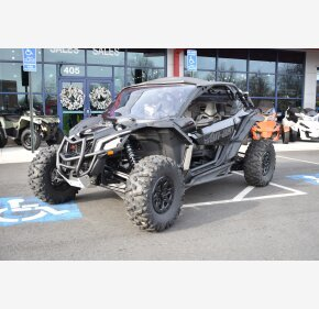 2019 Can-Am Maverick 900 X3 X rs Turbo R for sale 200844707