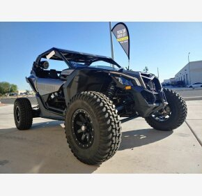 2019 Can-Am Maverick 900 for sale 200898054