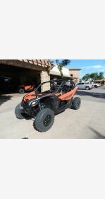 2019 Can-Am Maverick 900 X3 X ds Turbo R for sale 200932819