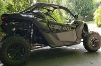 2019 Can-Am Maverick 900 X3 X ds Turbo R for sale 200961331
