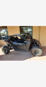 2019 Can-Am Maverick 900 X3 X ds Turbo R for sale 200965857