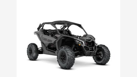 2019 Can-Am Maverick 900 X3 X rs Turbo R for sale 200986367