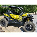 2019 Can-Am Maverick 900 X3 Turbo for sale 201081377