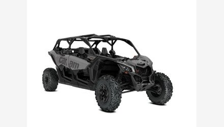 2019 Can-Am Maverick MAX 1000R for sale 200611397