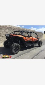2019 Can-Am Maverick MAX 1000R for sale 200646171