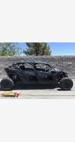 2019 Can-Am Maverick MAX 1000R for sale 200691960