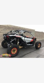 2019 Can-Am Maverick MAX 1000R for sale 200691964