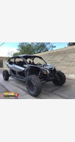 2019 Can-Am Maverick MAX 1000R for sale 200691967