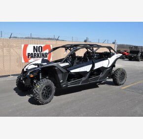 2019 Can-Am Maverick MAX 1000R for sale 200739882