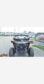 2019 Can-Am Maverick MAX 1000R for sale 200740043