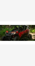 2019 Can-Am Maverick MAX 1000R for sale 200768385