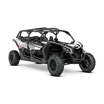 2019 Can-Am Maverick MAX 1000R for sale 200829861