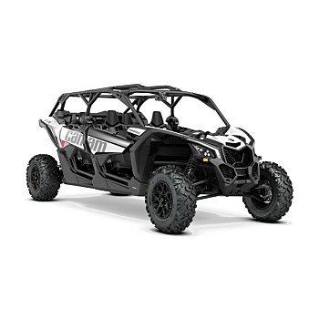2019 Can-Am Maverick MAX 1000R for sale 200833398