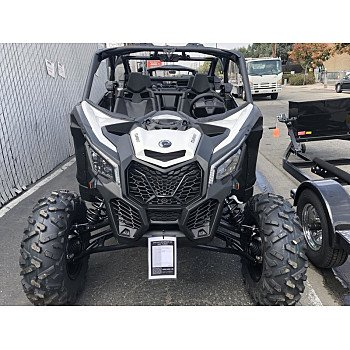 2019 Can-Am Maverick MAX 900 for sale 200714308