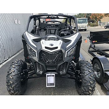 2019 Can-Am Maverick MAX 900 for sale 200719167