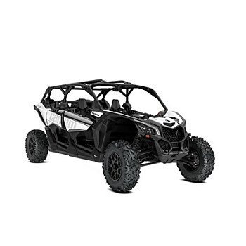 2019 Can-Am Maverick MAX 900 X3 Turbo R for sale 200622261
