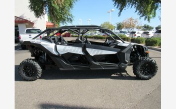 2019 Can-Am Maverick MAX 900 X3 Turbo for sale 200647133