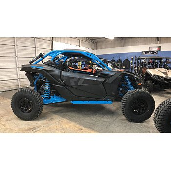 2019 Can-Am Maverick MAX 900 X ds Turbo R for sale 200679648