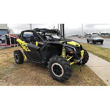 2019 Can-Am Maverick MAX 900 X3 X mr Turbo for sale 200680859