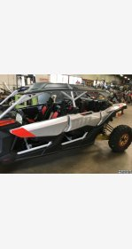 2019 Can-Am Maverick MAX 900 for sale 200622116