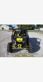 2019 Can-Am Maverick MAX 900 X3 X mr Turbo for sale 200637505