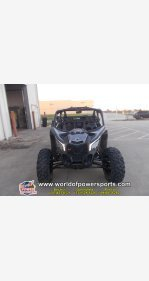 2019 Can-Am Maverick MAX 900 X ds Turbo R for sale 200637522