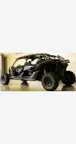2019 Can-Am Maverick MAX 900 X3 X rs Turbo R for sale 200672269