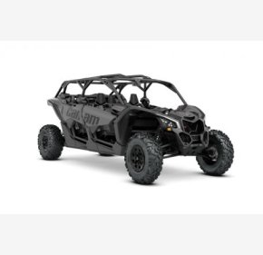2019 Can-Am Maverick MAX 900 X ds Turbo R for sale 200746165