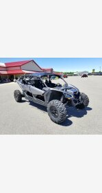 2019 Can-Am Maverick MAX 900 X3 X rs Turbo R for sale 200748952