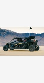 2019 Can-Am Maverick MAX 900 X ds Turbo R for sale 200768901