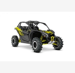 2019 Can-Am Maverick MAX 900 X3 X mr Turbo for sale 200770401