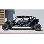 2019 Can-Am Maverick MAX 900 X3 X rs Turbo R for sale 200773660