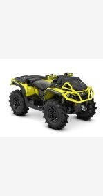 2019 Can-Am Outlander 1000R for sale 200684606