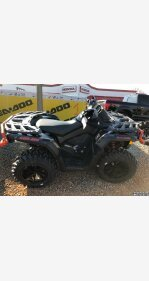2019 Can-Am Outlander 1000R for sale 200696880