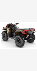 2019 Can-Am Outlander 1000R for sale 200702768
