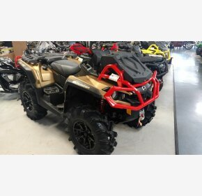2019 Can-Am Outlander 1000R for sale 200883777