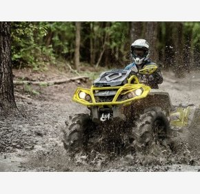 2019 Can-Am Outlander 1000R for sale 200883793