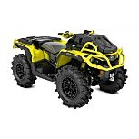 2019 Can-Am Outlander 1000R X mr for sale 200895231