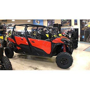 2019 Can-Am Outlander 450 for sale 200680611