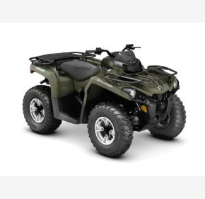 2019 Can-Am Outlander 450 for sale 200648929