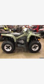 2019 Can-Am Outlander 450 for sale 200673044