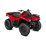 2019 Can-Am Outlander 450 for sale 200796813