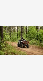 2019 Can-Am Outlander 570 for sale 200649528