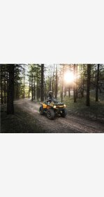 2019 Can-Am Outlander 570 for sale 200650453