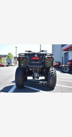 2019 Can-Am Outlander 570 DPS for sale 200740764