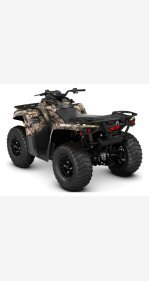 2019 Can-Am Outlander 570 for sale 200780964